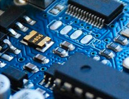electronic design image