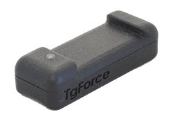Impact Running Sensor
